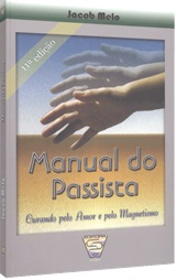 Livro: Manual do Passista